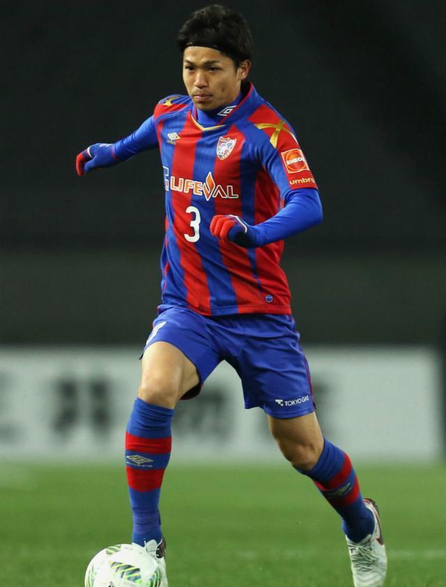 东京FC.jpg