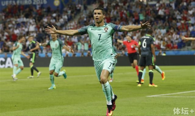Ronaldo5.jpg