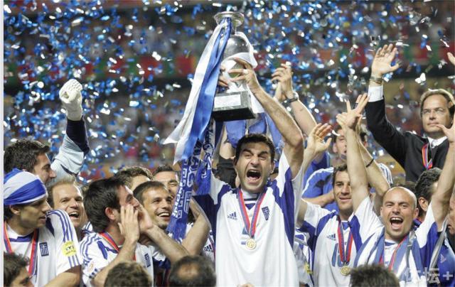 Euro-2004-Greece.jpg