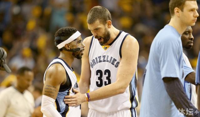 GettyImages-Mike-Conley-Marc-Gasol-Memphis-Grizzlies.jpg