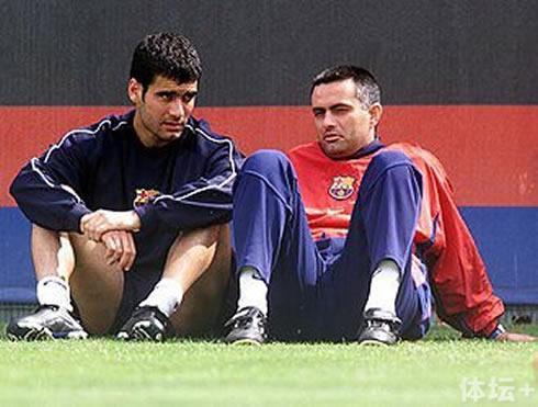 Guardiola mourinho.jpg