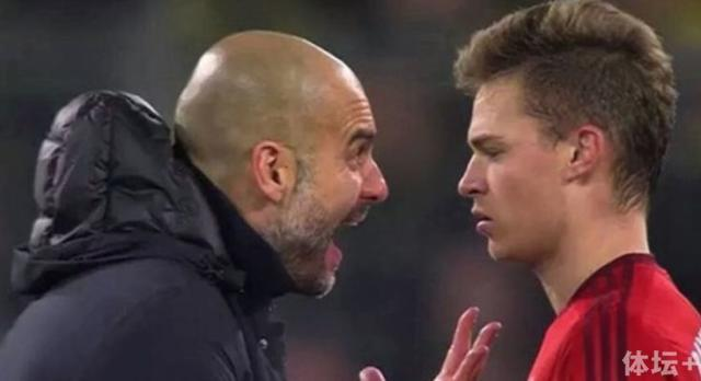 Guardiola-e-Kimmich-735x400.jpeg