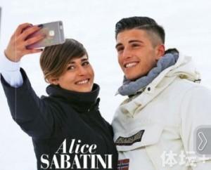 alice-sabatini-fidanzato-kevin-bonifazi-foto-chi-300x242.jpg