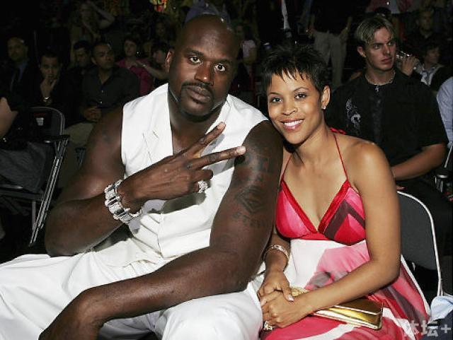Shaquille-ONeal-and-shaunie.jpg
