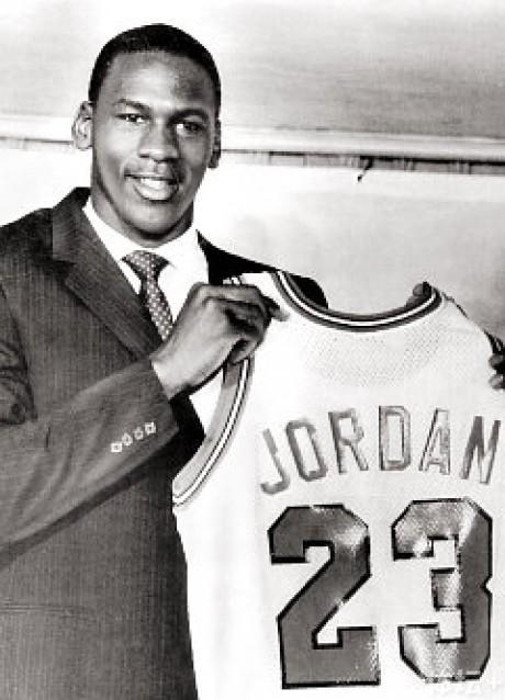 michael-jordan-1984-nba-draft-icedotcom-e1308861217808.jpg