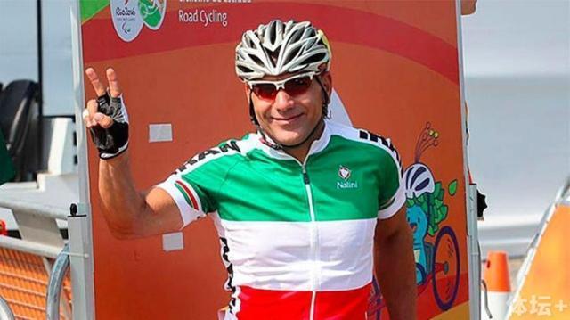 bahman-golbarnezhad-ciclista-do-ira-antes-da-prova-de-estrada-da-paraolimpiada-do-rio-1474142860881_v2_900x506.jpg