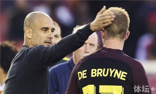 guardiola---de-bruyne-in-drei-wochen-wieder-dabei--image_900x510_副本.jpg