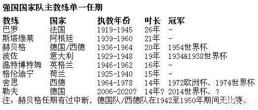 QQ截图20161101043227.jpg
