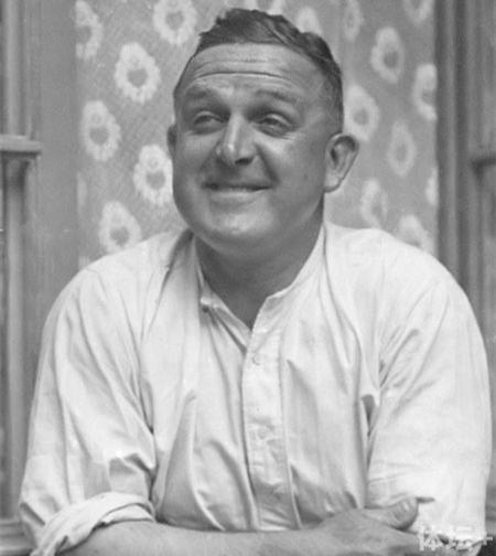 Bob_Glendenning_(1929)_副本.jpg