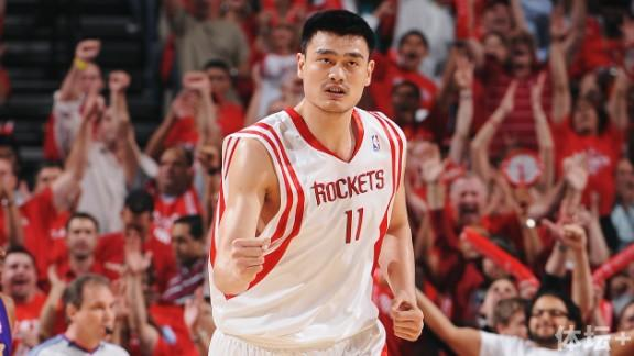 160905190147-yao-ming-los-angeles-lakers-v-houston-rockets-game-3.main-video-player.jpeg