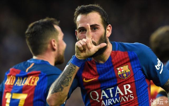 Vidal.jpg