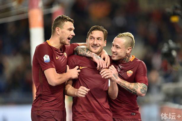 AS-Roma-v-Cesena-Italian-TIM-Cup.jpg