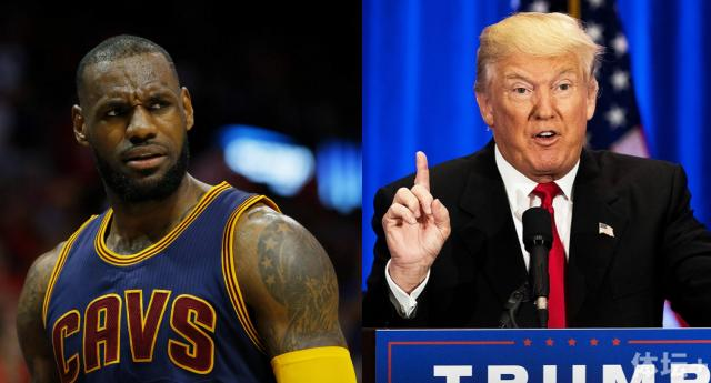 LeBron-James-Rips-Donald-Trump.png