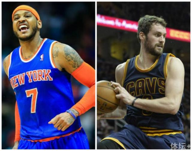 new-york-knicks-carmelo-anthony-l-and-cleveland-cavaliers-kevin-love.jpg