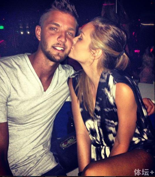 chandler-parsons-girlfriend-1.jpg