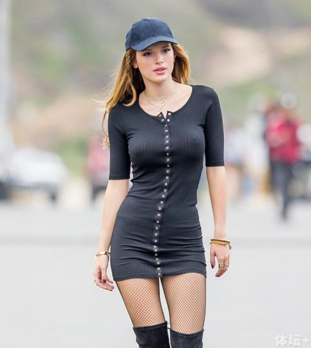 bella-thorne-boob-job-plastic-surgery-09.jpg