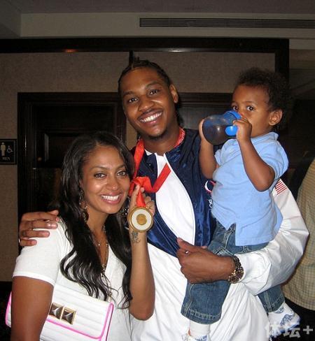 carmelo-anthony-wife-lala-vazquez-son-family.jpg