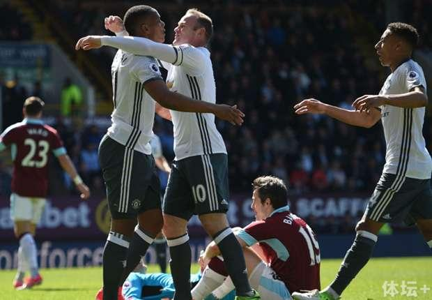 martial-vs-burnley_1h5zsa53fj1xr1gv7fqgnl5y5h.jpg