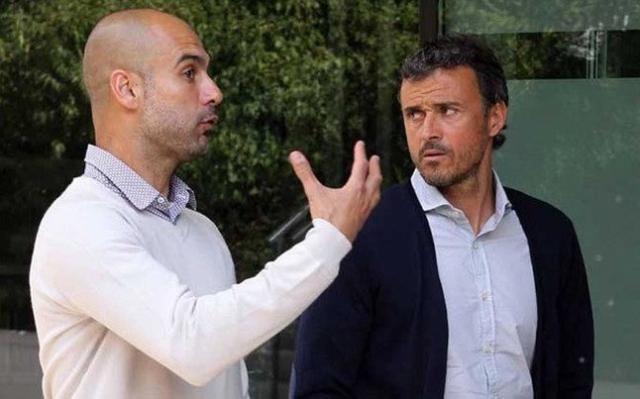 can-luis-enrique-have-same-success-as-pep-guardiola-2015.jpg