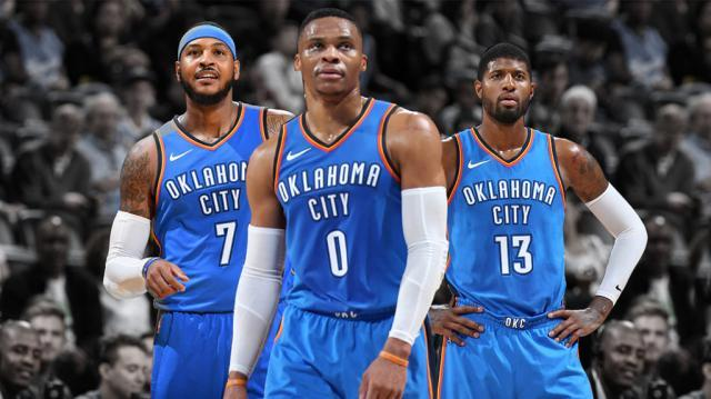 Carmelo-Anthony-Russell-Westbrook-Paul-George-e1516490695439-1024x575.jpg