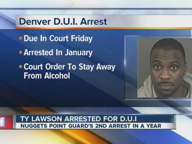 Nuggets__Lawson_arrested_for_2nd_DUI_3178200000_21421198_ver1.0_640_480.jpg