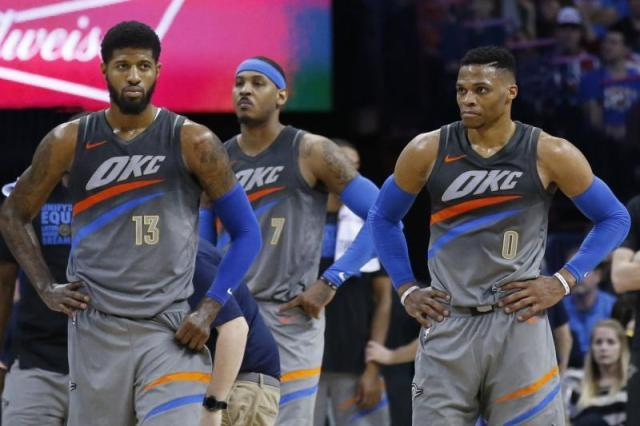 paul-george-carmelo-anthony-russell-westbrook.jpg