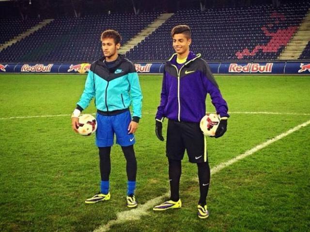 Neymar_Mastour.jpg