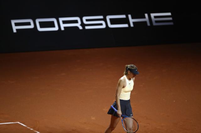 Maria+Sharapova+Porsche+Tennis+Grand+Prix+JX53QAHhbNYx.jpg