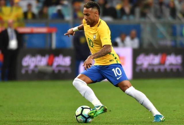 colombia_brasil_neymar_04092017_副本.jpg