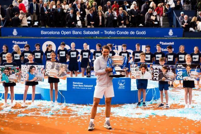Rafael+Nadal+Barcelona+Open+Banc+Sabadell+T7iVPwVkCxvx.jpg