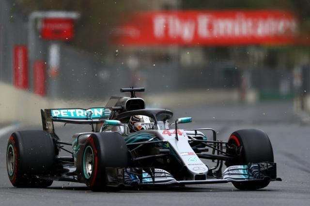 Lewis+Hamilton+Azerbaijan+F1+Grand+Prix+QGzlSfX5Py4x.jpg