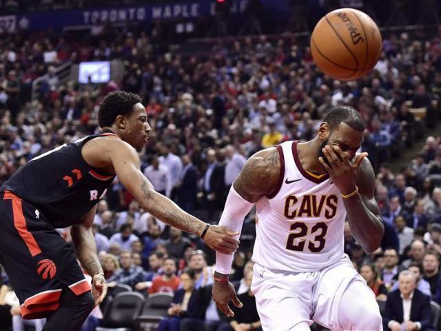 Cavaliers-Raptors-Basketball-82.jpg