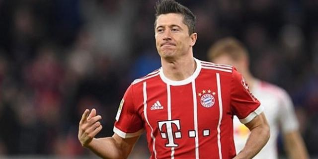 Lewandowski-Bayern.jpg