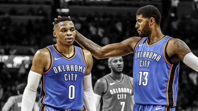 Paul-George-says-Russell-Westbrook-is-one-of-the-best-teammates-he_s-ever-had.jpg