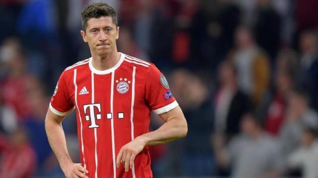 Lewandowski-Dicadangkan-Lawan-Madrid-Itu-Konyol.jpeg