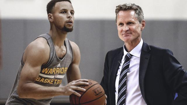 Steve-Kerr-on-Stephen-Curry-participating-in-non-contact-drills-e1524339218697.jpg