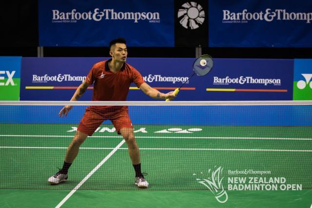 20180503-IMG_2158-Lin-Dan-Credit-Jonathon-Stone-Badminton-New-Zealand.jpg