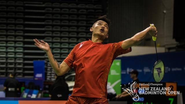 20180503-IMG_2037-Lin-Dan-Credit-Jonathon-Stone-Badminton-New-Zealand.jpg