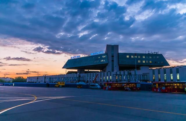 机场.png