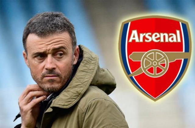 luis-enrique-ke-arsenal.jpg