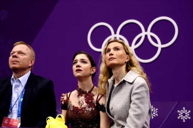 Evgenia+Medvedeva+Figure+Skating+Winter+Olympics+ned5Szn4qr0x.jpg