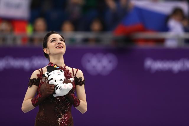 Evgenia+Medvedeva+Figure+Skating+Winter+Olympics+19mPfwjBDTxx.jpg