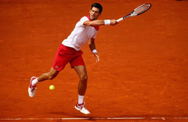 Novak+Djokovic+Mutua+Madrid+Open+Day+Three+I_ghIH3kVQKx.jpg