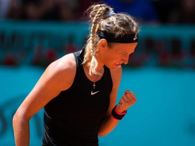 revealed-victoria-azarenka-s-next-five-tournaments.jpg