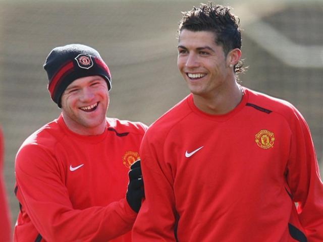 Rooney-Ronaldo.jpg