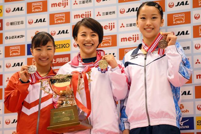 Mai+Murakami+Japan+Artistic+Gymnastics+Championships+zZS3_sLhrqFx.jpg