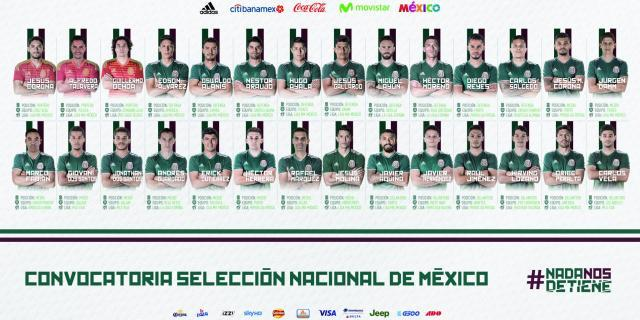 miseleccion.mx-convocatoria-snm-mundial-27.jpg