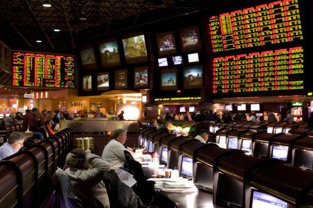 sports_betting.jpg