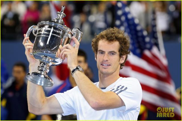 andy-murray-wins-us-open-mens-15.jpg