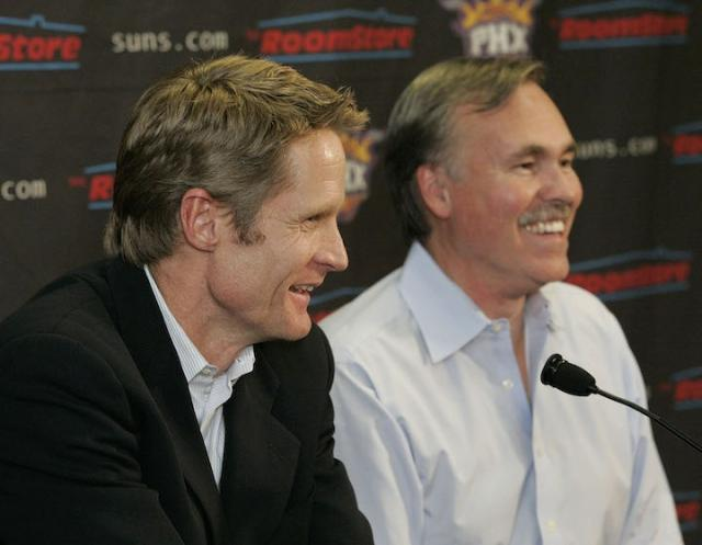 steve-kerr-mike-dantoni-coach-year.jpg